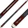 J Pechauer Cues R Series Pearl Diamonds and Points JP06