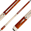 J Pechauer Cues R Series White Points and Pearl Diamonds JP11