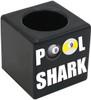 Ozone Chalk Holder - Pool Shark Black