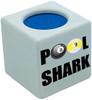 Ozone Chalk Holder - Pool Shark White