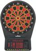 Arachnid Dart Board - Arachnid Cricket Pro 800 Electronic Dartboard