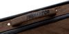Predator Cases Urbain Soft 2x4 Brown