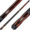 Players Cue Graphic Series G3350