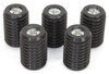 Cuetec and Scorpion Weight Bolts Set - 1oz