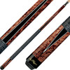 Players Cue Graphic Series G1003