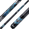 Viper Cues Underground Jr Series - Rock and Roll