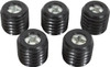 Cuetec and Scorpion Weight Bolts Set - 0.5oz