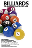 Billiards: The Official Rules & Record Books
