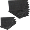 Cushion Facings (Set of 12)