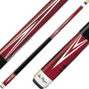 Players Cue Classic Series C801