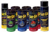 Sun Glo Shuffleboard Performance Sampler Pack - For 9ft to 12ft Tables