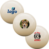 Custom Cue Ball - Personalized Image