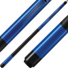 Viper Cue Sure Grip Pro - Blue