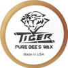 Tiger Bees Wax for Pool Table Slate