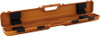 Longoni Cue Case Shuttle Series Brown 1B/2S
