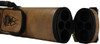 Outlaw Pool Cue Case - 2B/2S - Flames