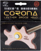 Corona Leather Bridge Head