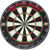 Razor Shot Dartboard