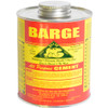 Barge Contact Cement Quart Can