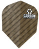 Carbon Standard Flights - Bronze
