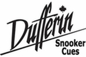 Dufferin Snooker Cues