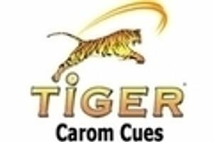 Tiger Carom Cues