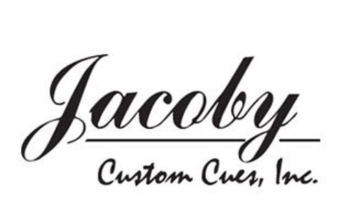Jacoby Cues - Jacoby Cues Pool Cues at Ozone | Ozone Billiards