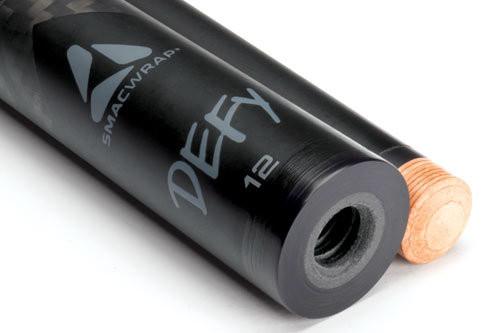 10mm Tip Ersatz 27 Zoll Esche Schalter Welle Queue-10mm Spitze Jonny 8 Ball Spare 27 Inch Ash Switch Shaft for RISS Cue