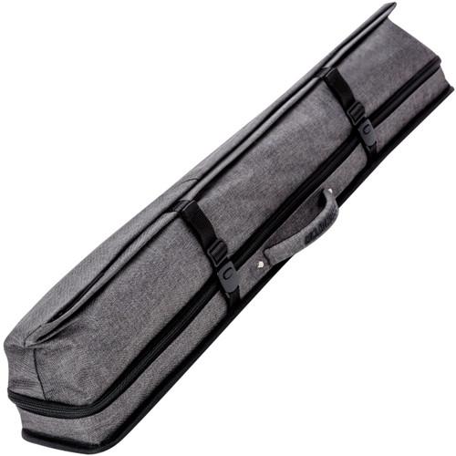 Predator Cases Urbain Soft 2x4 Lighht Grey