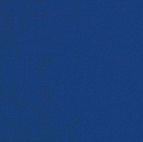 Simonis Cloth 860HR Pool Table Cloth, Royal Blue, 9ft
