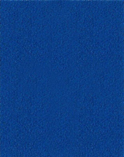 Invitational Pool Table Felt Teflon: Championship Tournament Blue 8ft Invitational Felt with Teflon
