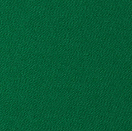 Simonis 860 Standard Green 8ft Pool Table Cloth