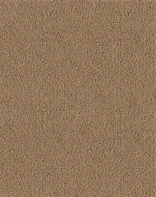 Invitational Pool Table Felt Teflon: Championship Cloth Invitational Teflon 9 Ft Camel