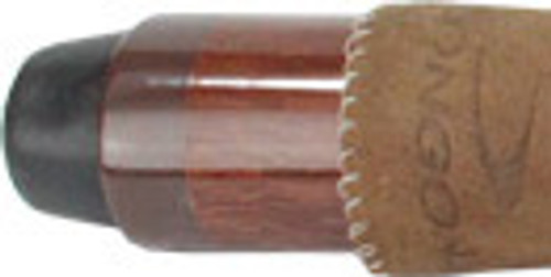 Longoni Hand Grip - Toscana Leather - Natural