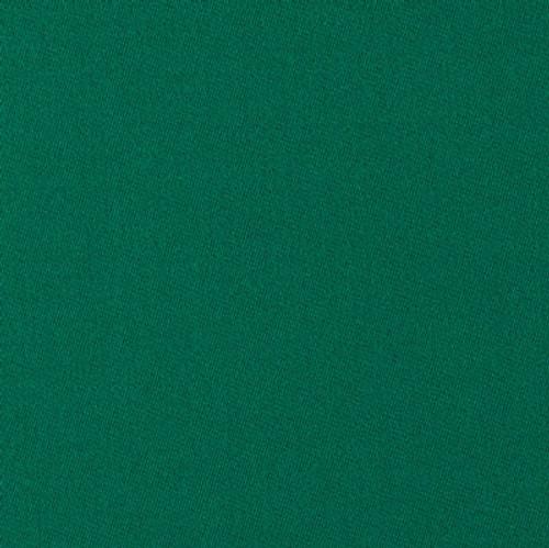Simonis 860 Blue Green 7ft Pool Table Cloth