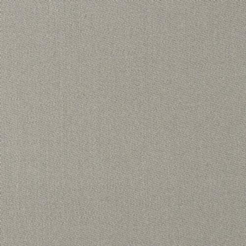 Simonis 860 Gray 8ft Pool Table Cloth