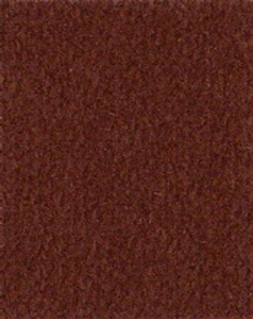 Invitational Pool Table Felt Teflon: Championship Brick 7ft Invitational Felt with Teflon