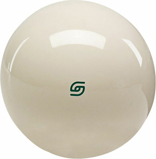 Aramith Magnetic Tournament Cue Ball