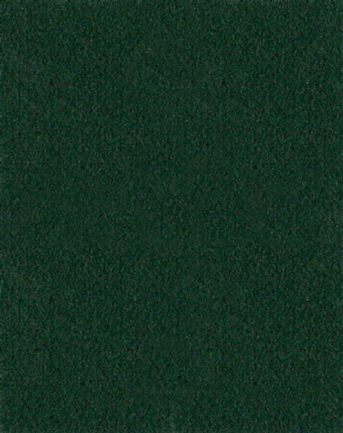 Invitational Pool Table Felt Teflon: Championship Bottle Green 8ft Invitational Felt with Teflon