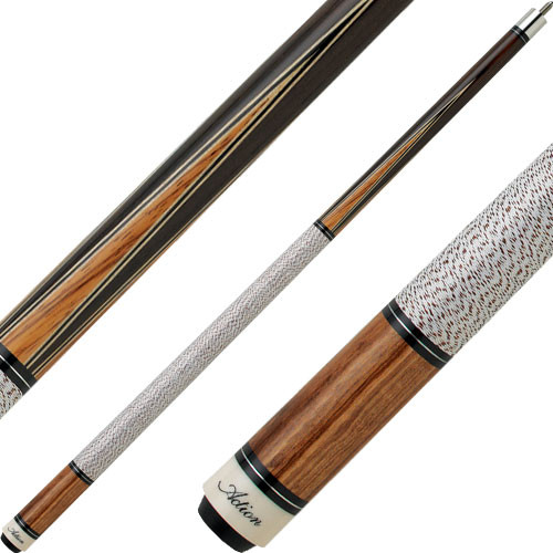 Action Cues Inlay Series Cue - INL13