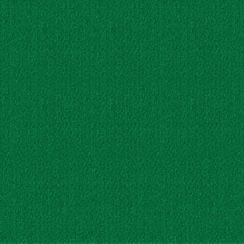 Championship Valley Teflon Ultra Championship Green 8ft Pool Table Felt