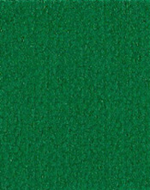 Championship Tour Edition Tournament Green 9ft Pool Table Felt