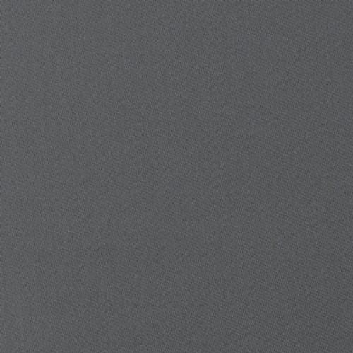 Simonis 860 Slate Grey 7ft Pool Table Cloth