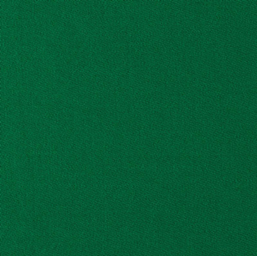 Simonis 860 Standard Green 9ft Pool Table Cloth