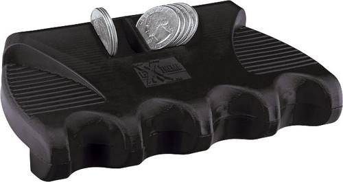 Extreme Cue Holder 4 Black