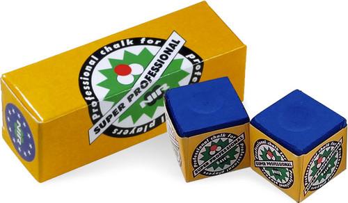 NIR Super Professional Chalk - 3 Piece Box