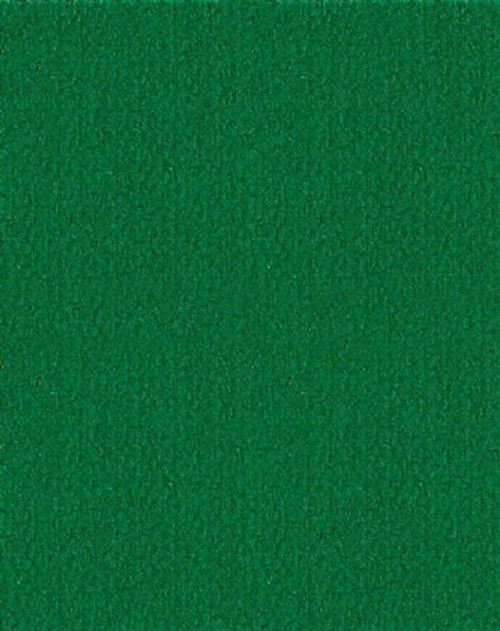 Championship Green 8ft Valley Teflon Ultra Pool Table Felt with Backed Cloth