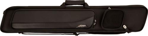 Predator Sport Case- Soft 3x4 Black