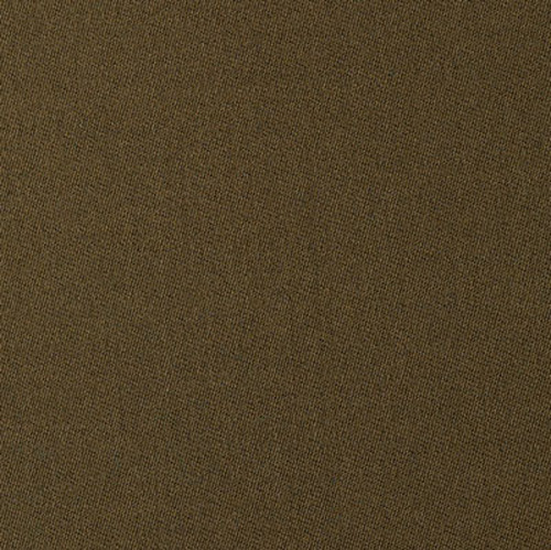 Simonis 860 Olive 9ft Pool Table Cloth