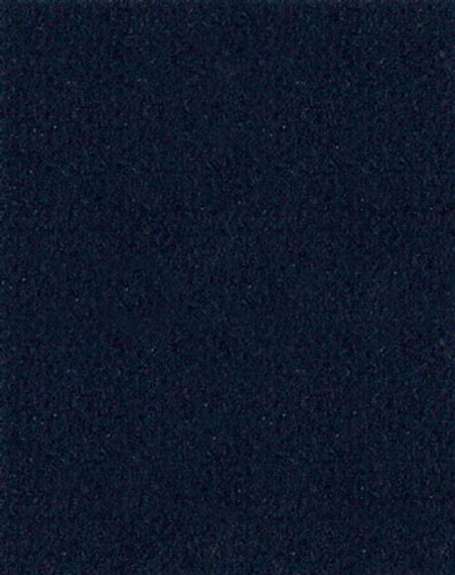 Invitational Pool Table Felt Teflon: Championship Navy 8ft Invitational Felt with Teflon